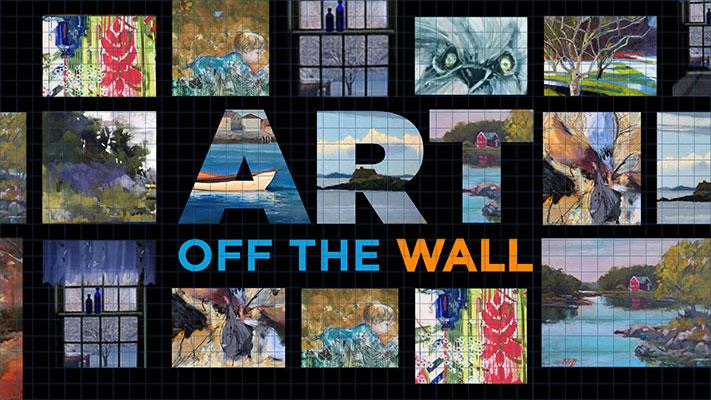 Artists Paintings Online Art Sales Art Work Ssac South Shore Art Center