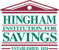 Hingham SAvings