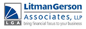 Litman Gerson Associates